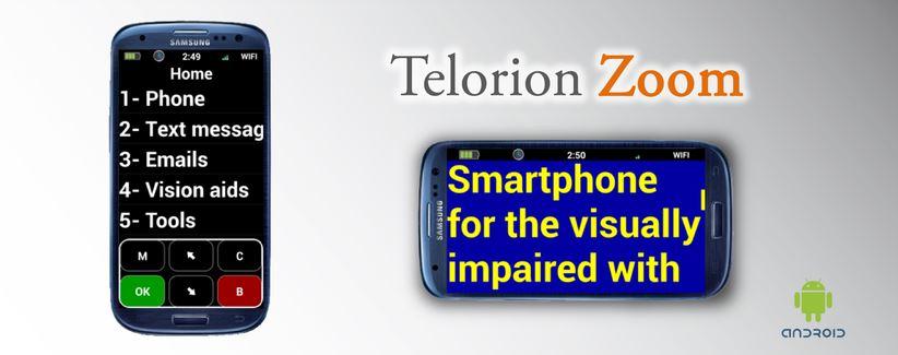 TElorion2