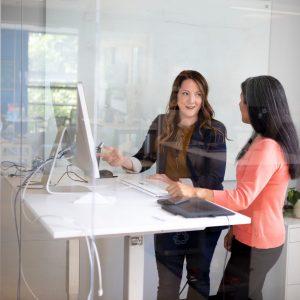 linkedin-sales-solutions-qbDiSp5IqxA-unsplash